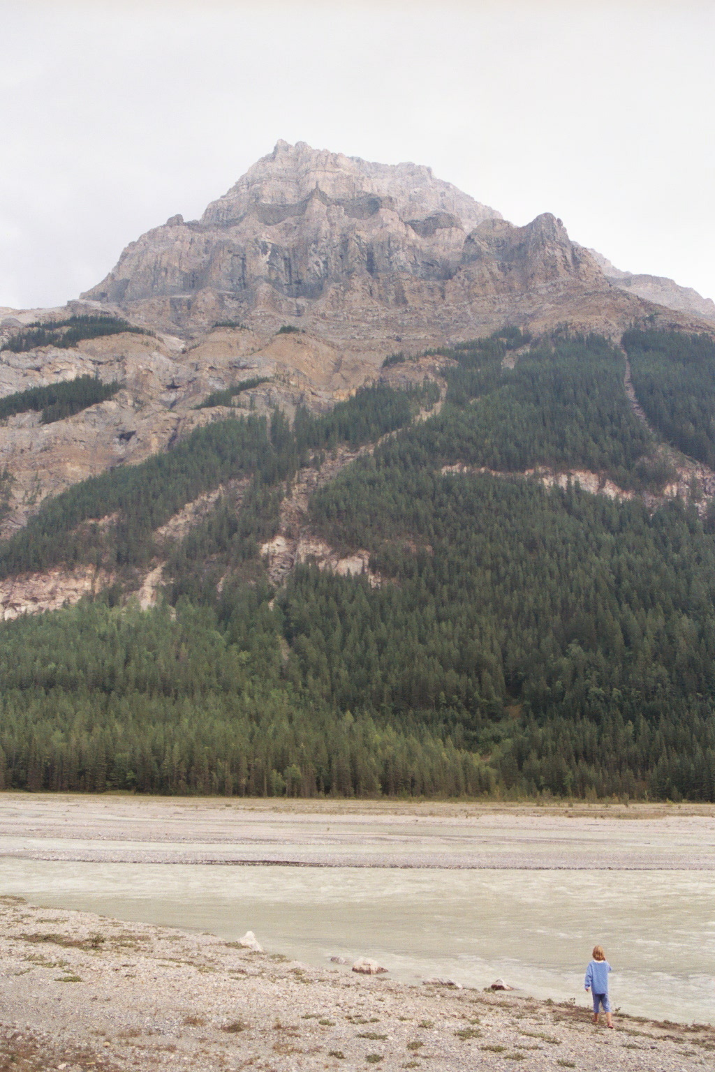 rocky-mountain3.jpg