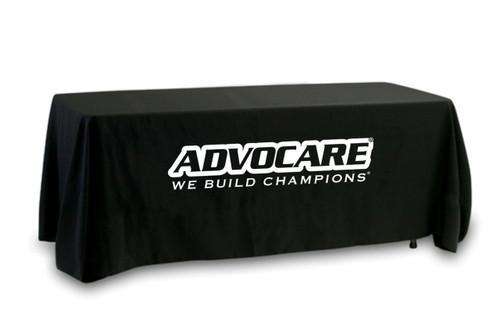 AdvoCare Tablecloth - Slim Style