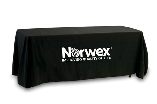 Norwex Tablecloth