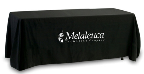 Melaleuca Tablecloth