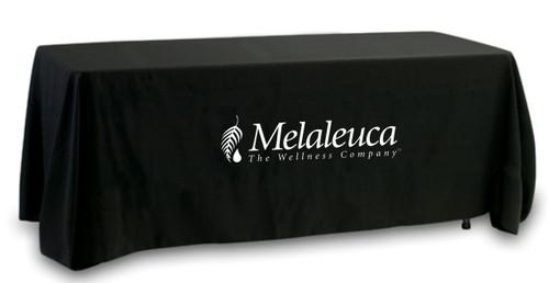 Melaleuca Tablecloth