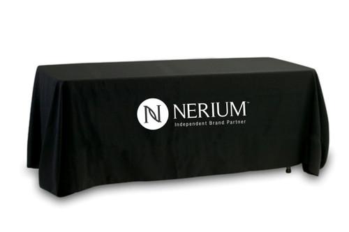 Nerium Preimum Quality Tablecloth