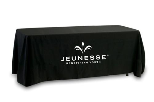 Jeunesse Tablecloth