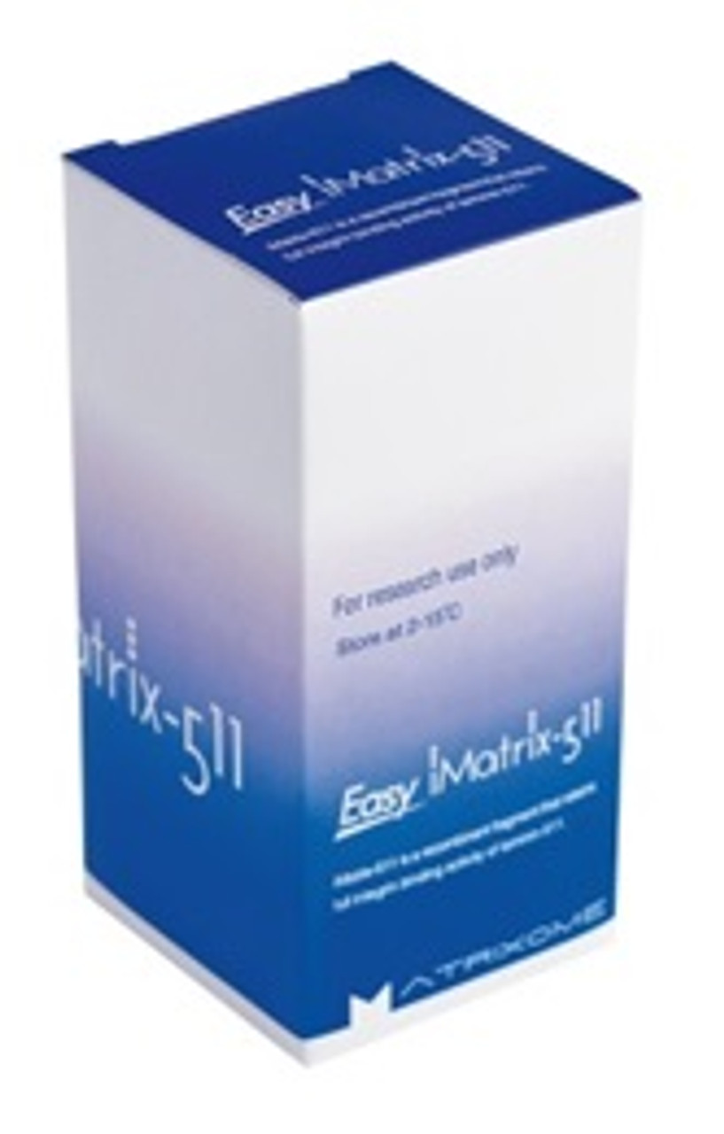 Easy iMatrix-511 (Size 20ml - Sample Size) *** One Time Purchase Only ***