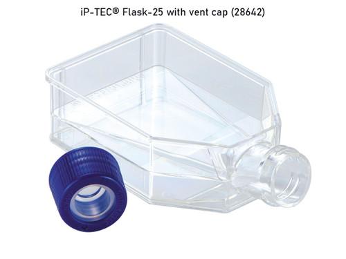 iP-TEC Flask 25 Vent cap_1