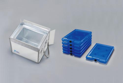 iP-TEC® Premier Box - V19