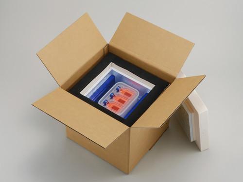iP-TEC® Standard Box-X13