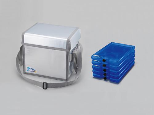 iP-TEC® Premier Box-V8.5