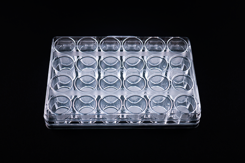 Cellevate 3D NanoMatrix™ Breast Cancer platform
