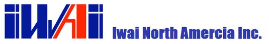 Iwai North America Inc.