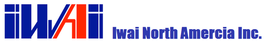 Iwai North America Inc.