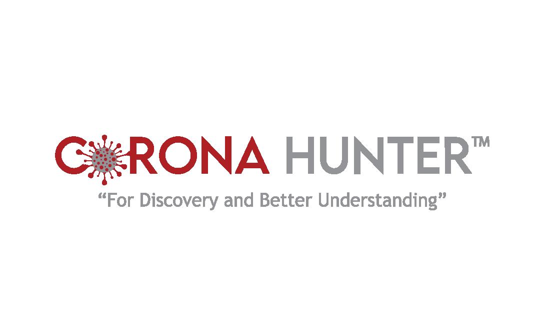 coronahunter-logo.png