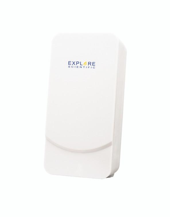Temperature Sensor [RPW3008]
