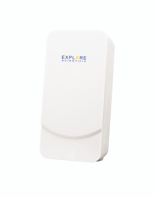 Thermo/Hygro Sensor [WSH4002]