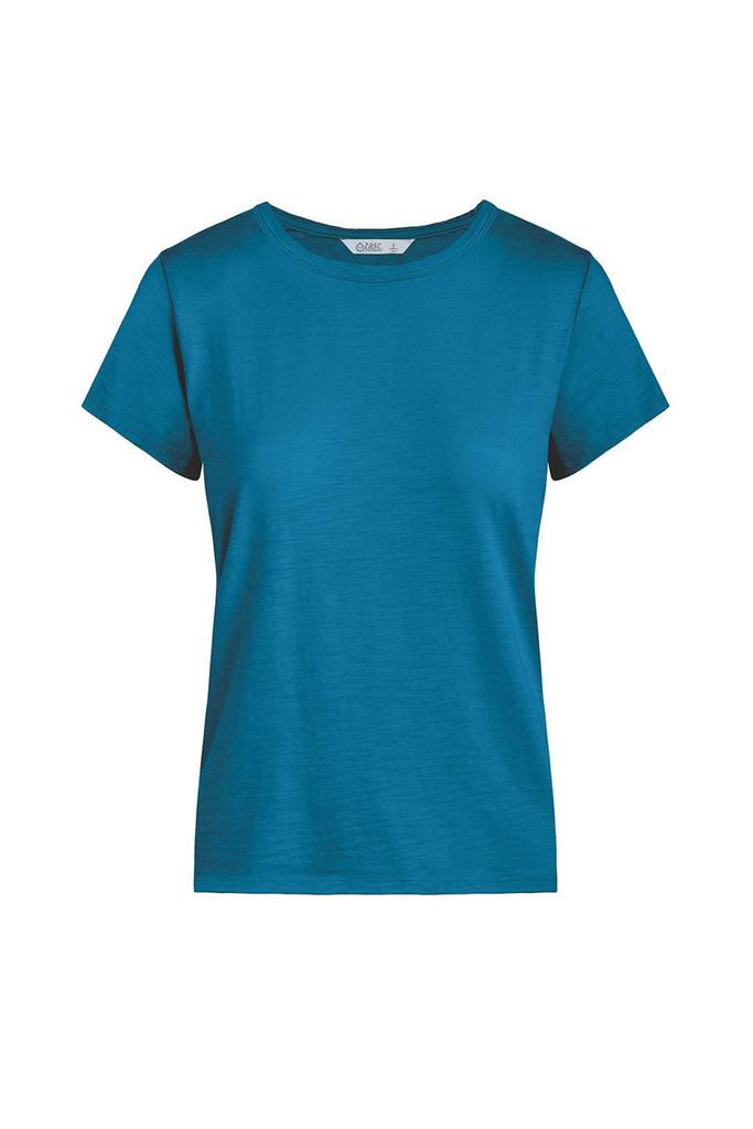 Tasc Women's St. Charles Crew T-Shirt