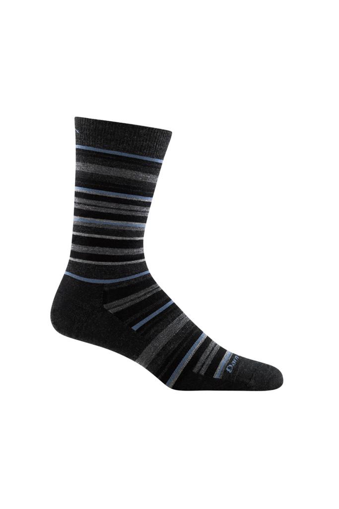 Darn Tough Static Sock
