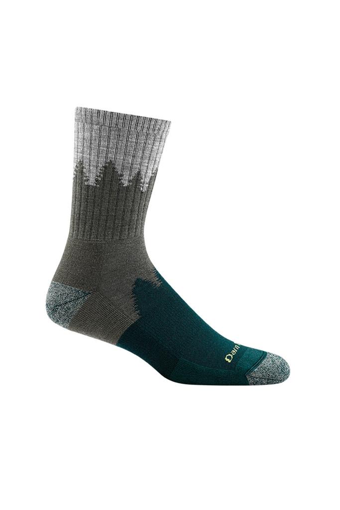 Darn Tough Number 2 Sock
