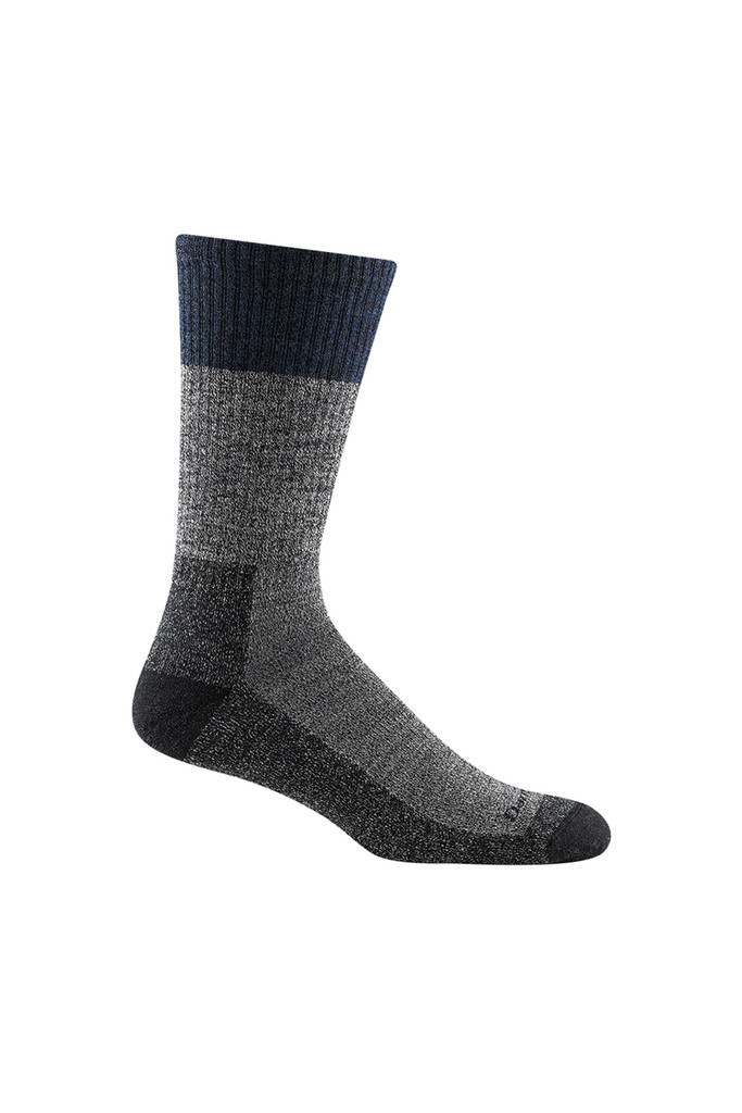 Darn Tough Scout Boot Sock
