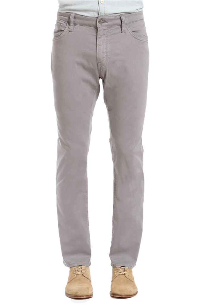 34 Heritage Naples Griffin Washed Twill Pant