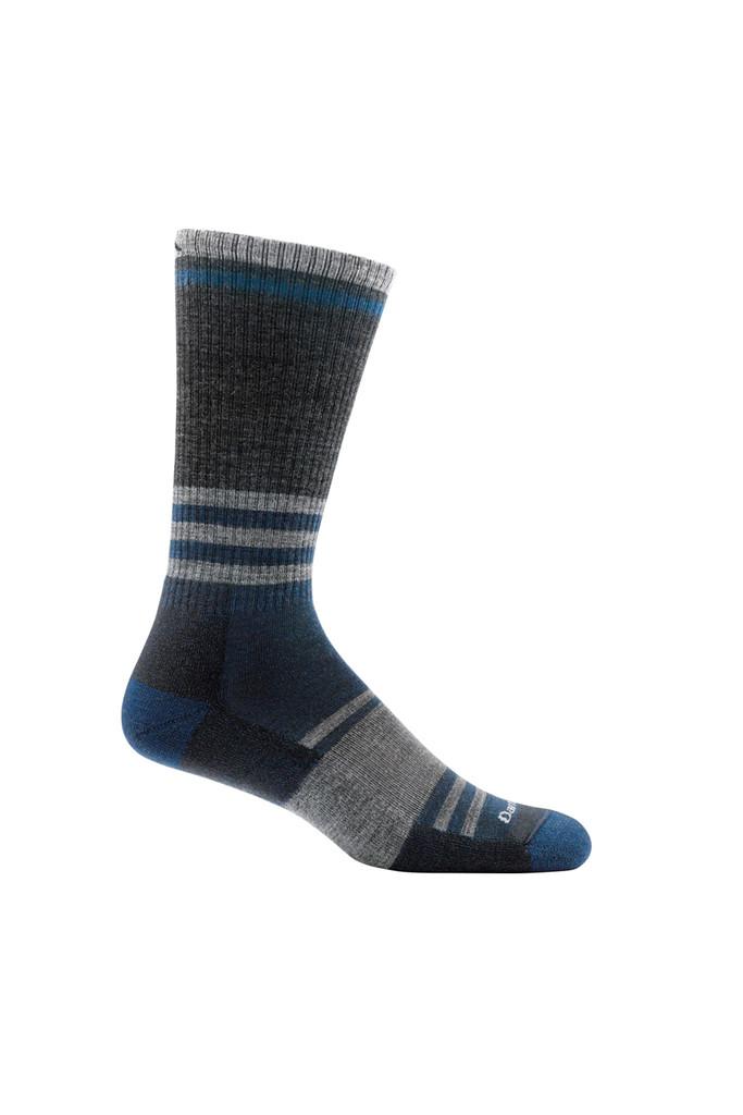 Darn Tough Spur Lt Cushion Boot Sock