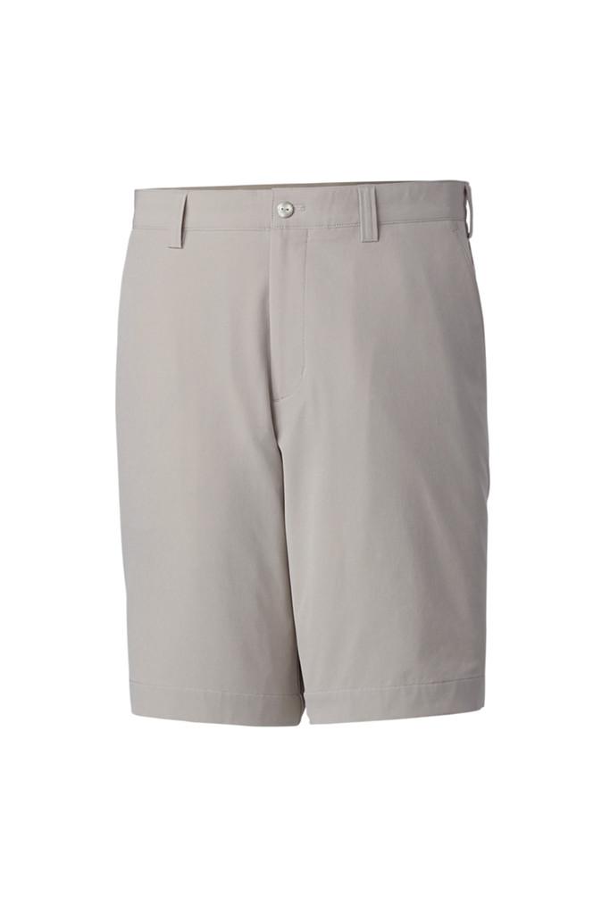 Cutter & Buck Big & Tall Bainbridge DryTec Short