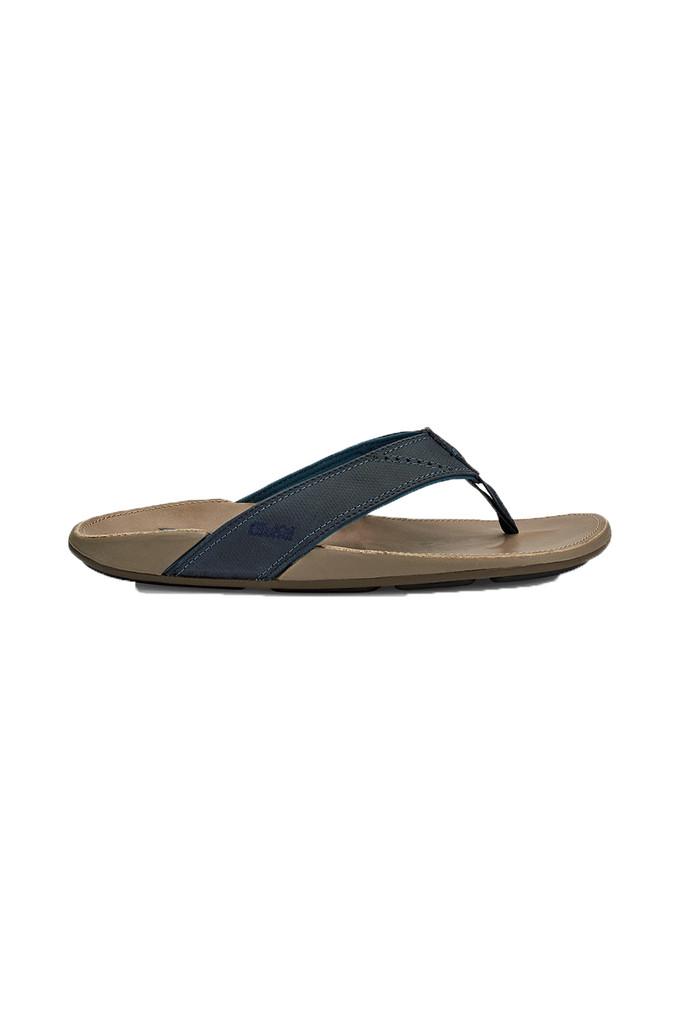 OluKai Nui Sandal