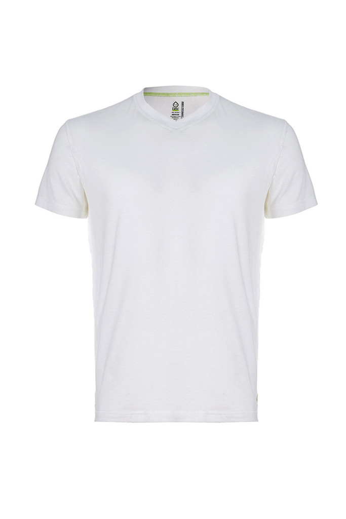 Tasc Performance Deep V-Neck Undershirt