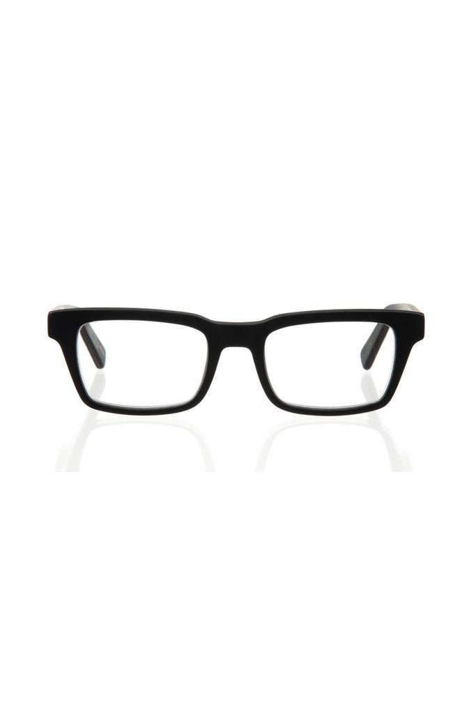 Eye Bobs Fare N Square Readers