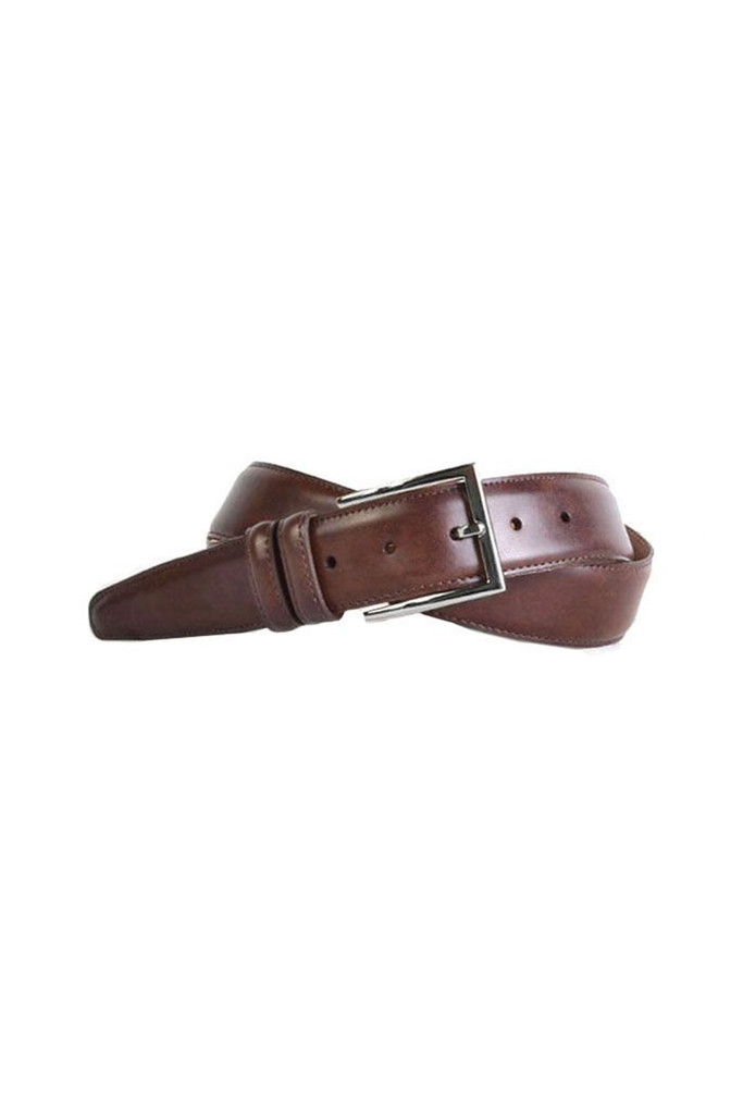Martin Dingman Samuel Luggage Belt