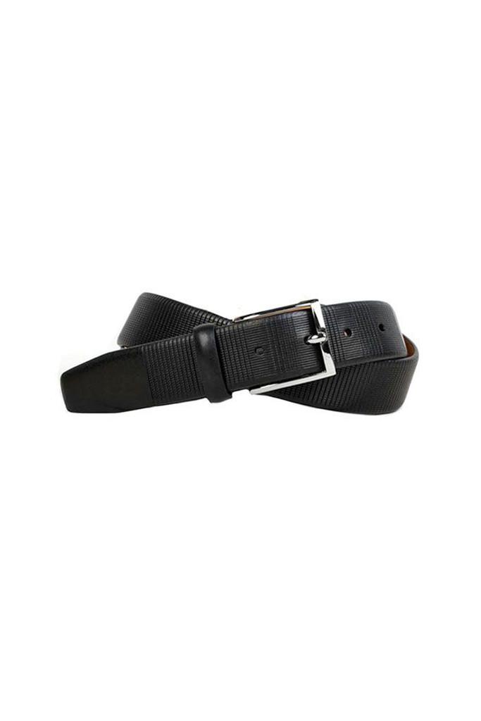 Martin Dingman Howell Black Belt