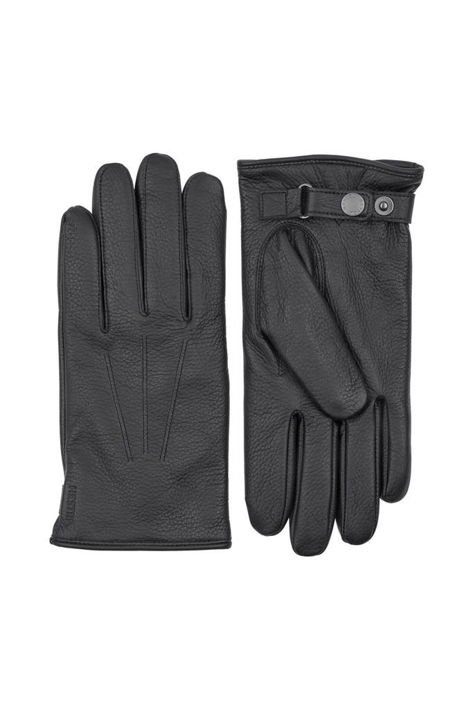 Hestra Eldner Glove