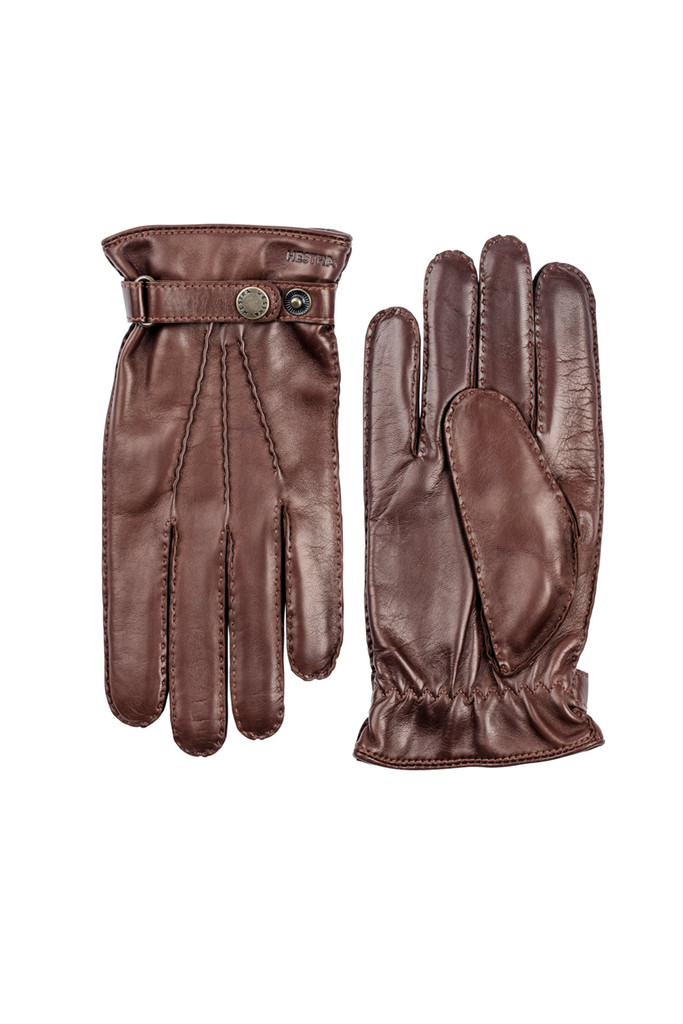 Hestra Jake Glove