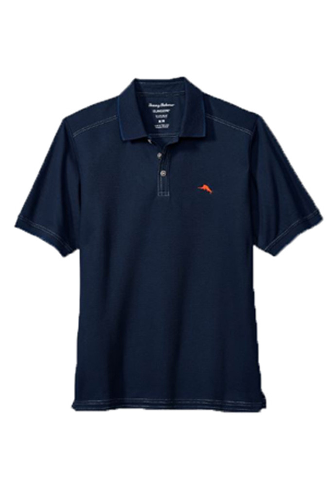 Tommy Bahama Big & Tall Emfielder 2.0 Polo