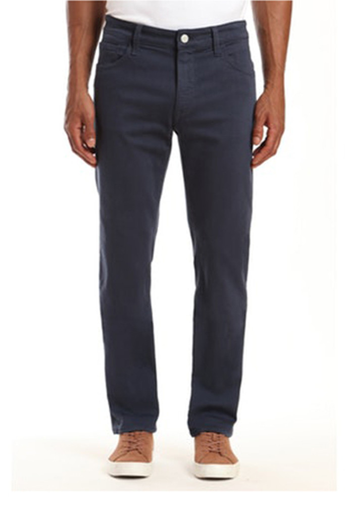 34 Heritage Charisma Dusty Navy Comfort Pant