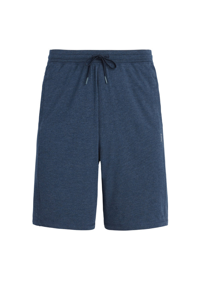 Tasc Big & Tall Carrollton Short