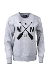 sota Granite Crewneck Sweatshirt