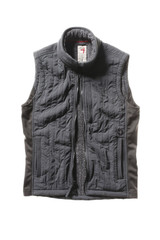 Relwen Vertical Insulator Vest