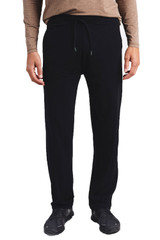 Tasc Big & Tall Carollton Pant