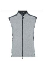 Greyson Sequoia Luxe Vest