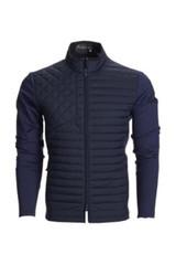 Greyson Yukon Hybrid Jacket