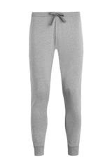 Tasc Women's Gramercy Skinny Sweatpant