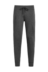 Tasc Women's Studio French Terry Jogger