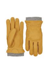 Hestra Malte Glove