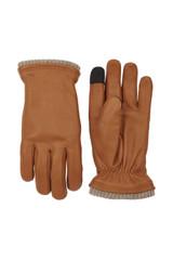 Hestra John Glove