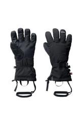 Mt Hardwear Firefall/2 Gore-Tex Glove