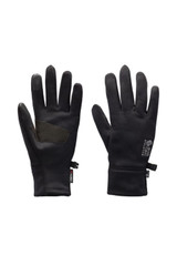 Mt Hardwear Power Stretch Stimulus Glove