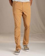 Toad&Co Mission Ridge 5 Pocket Lean Pant