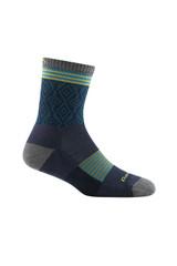 Darn Tough Women's Sobo Micro Crew Sock
