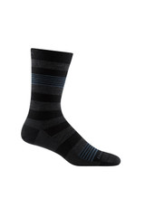 Darn Tough Oxford Crew Light Sock