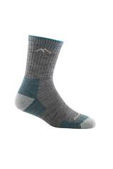 Darn Tough Women's Hiker Micro Crew Sock